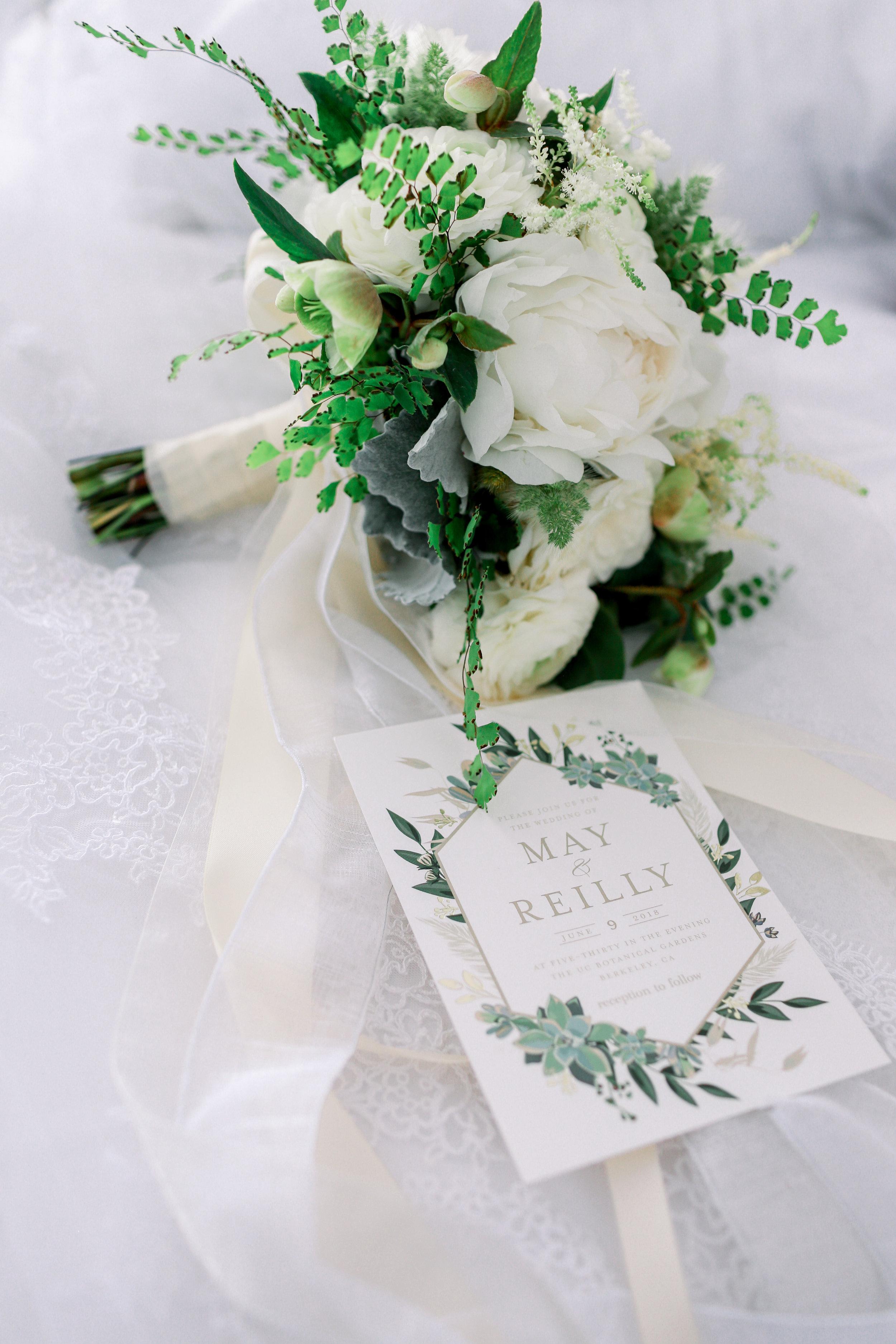 May-Reilly-Wedding-1023.jpg