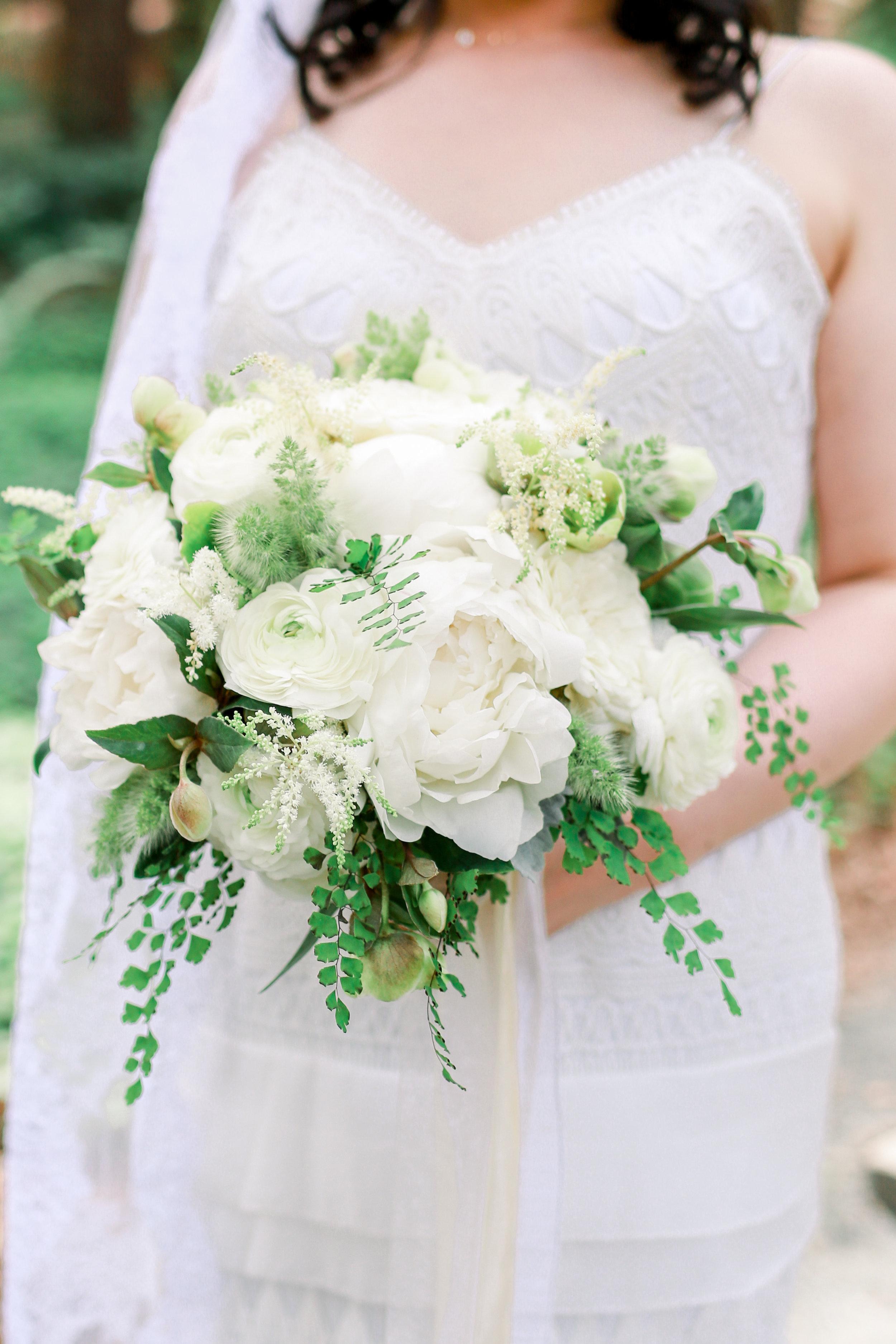 May-Reilly-Wedding-1307.jpg