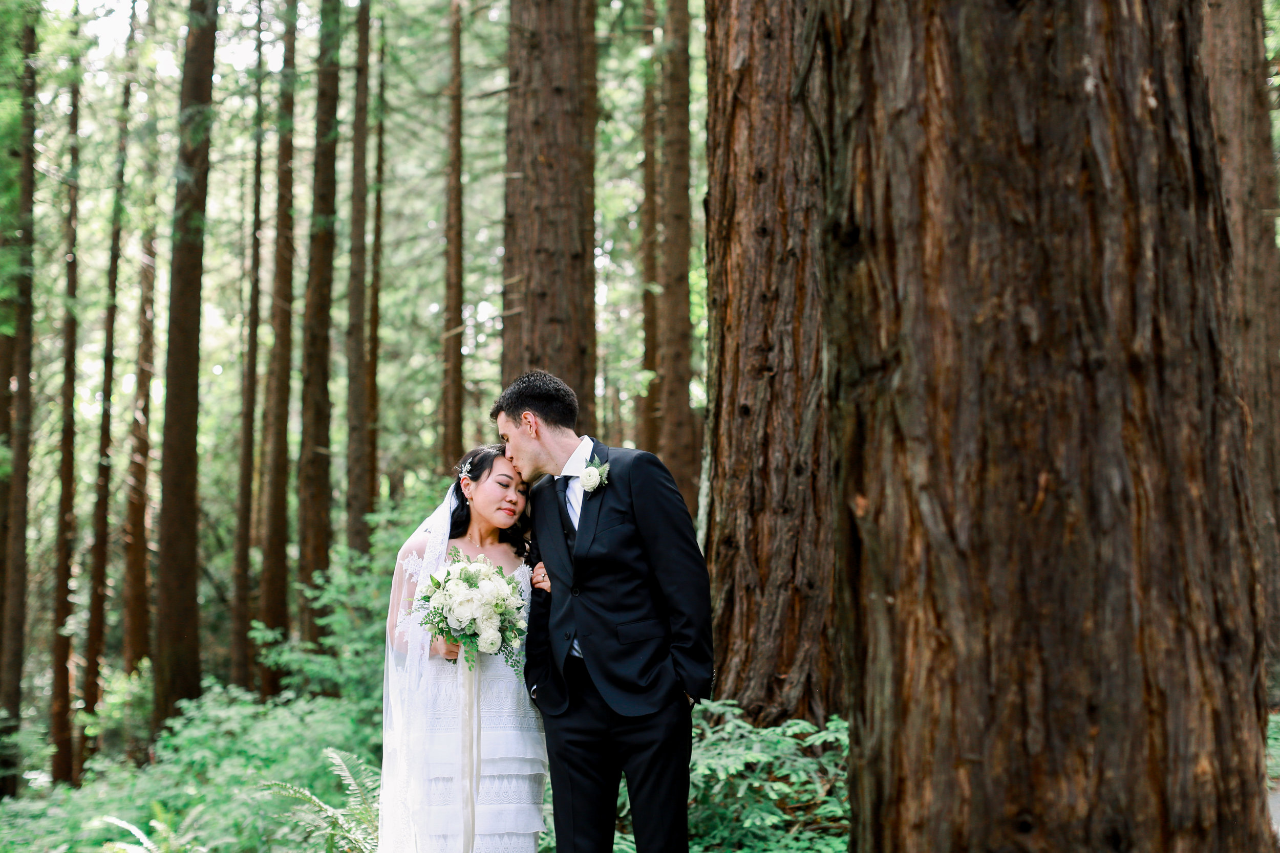 May-Reilly-Wedding-1411.jpg