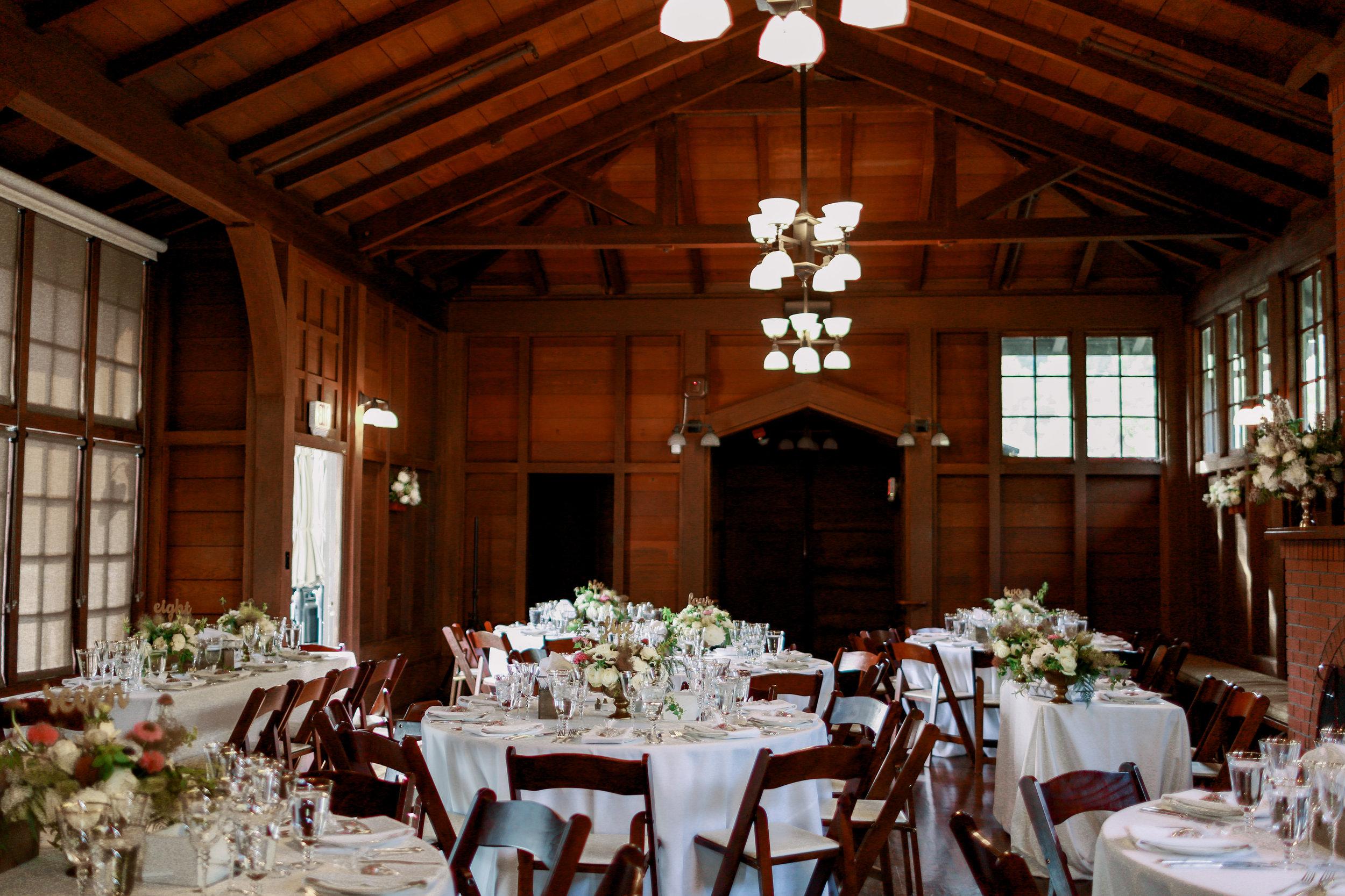 May-Reilly-Wedding-2096.jpg