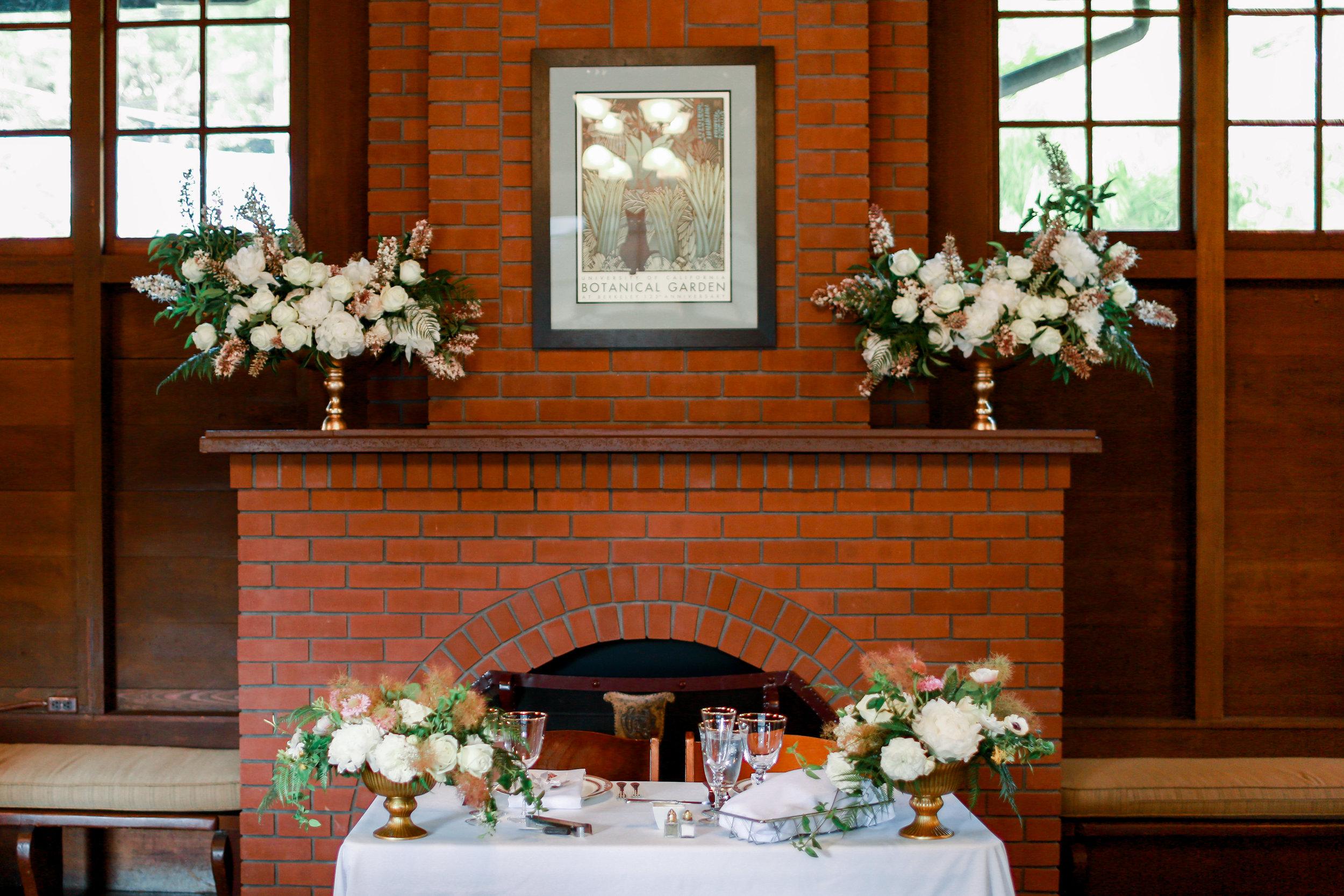 May-Reilly-Wedding-2124.jpg