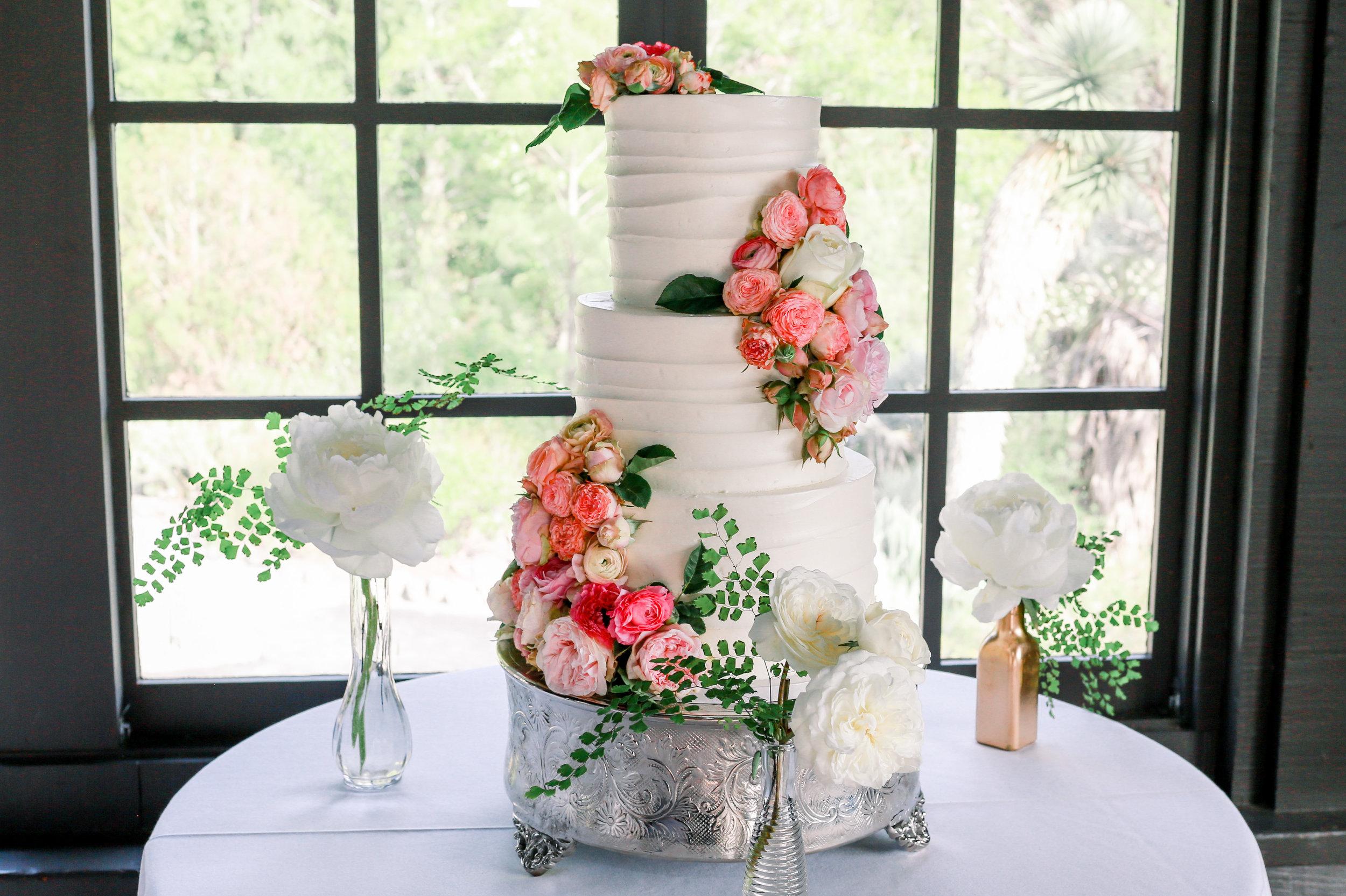 May-Reilly-Wedding-2134.jpg