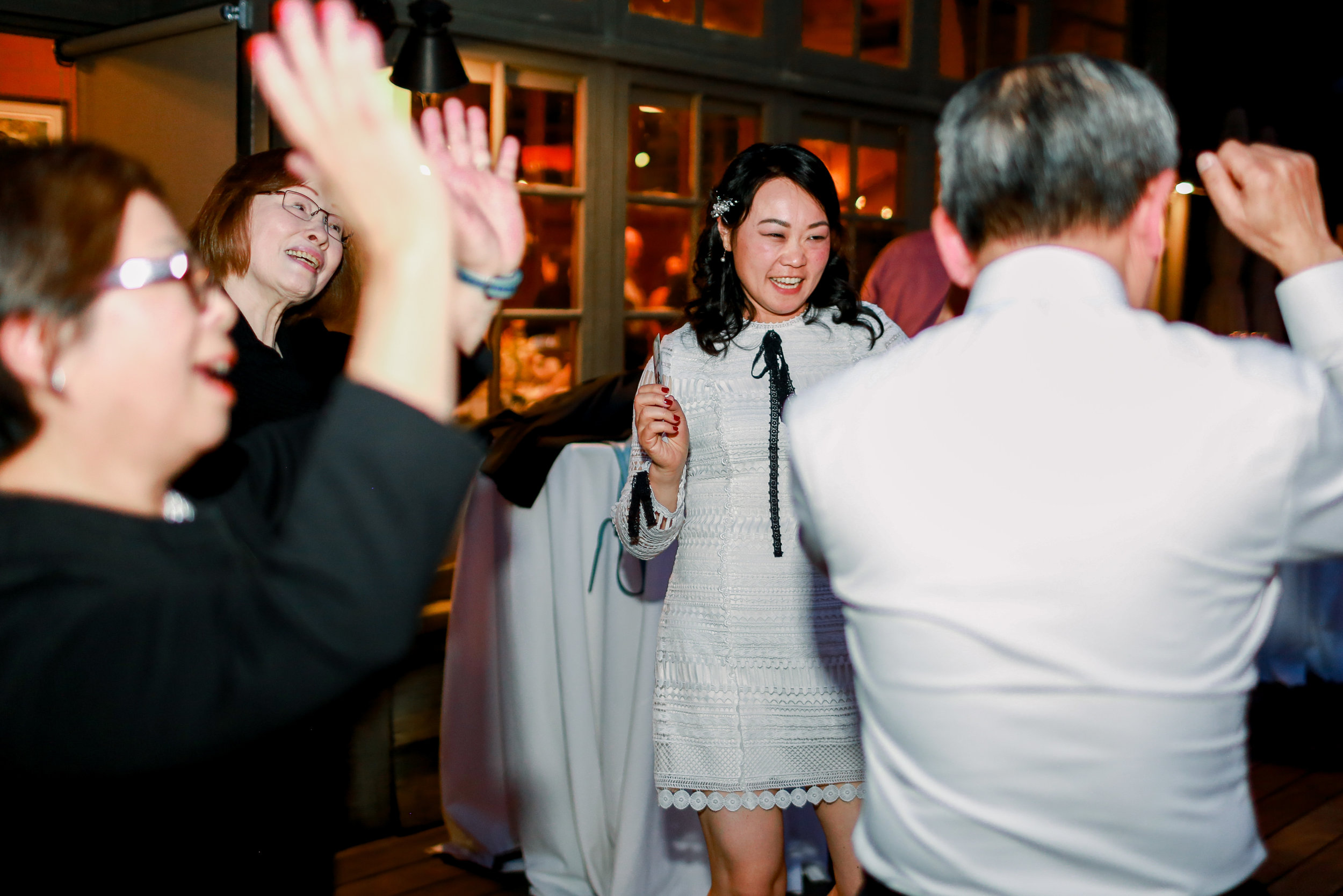 May-Reilly-Wedding-2314.jpg