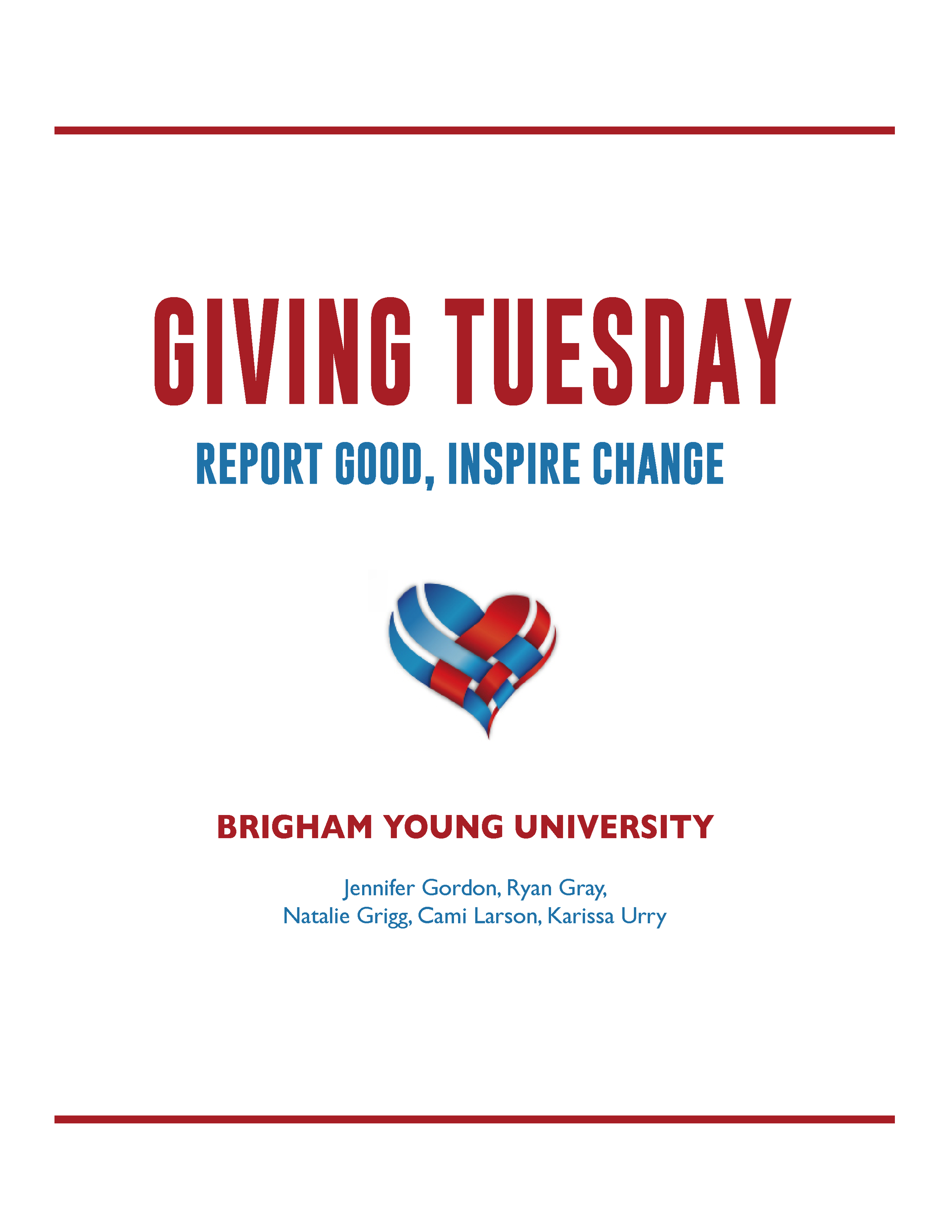 #GivingTuesday Pitch Book 01.png