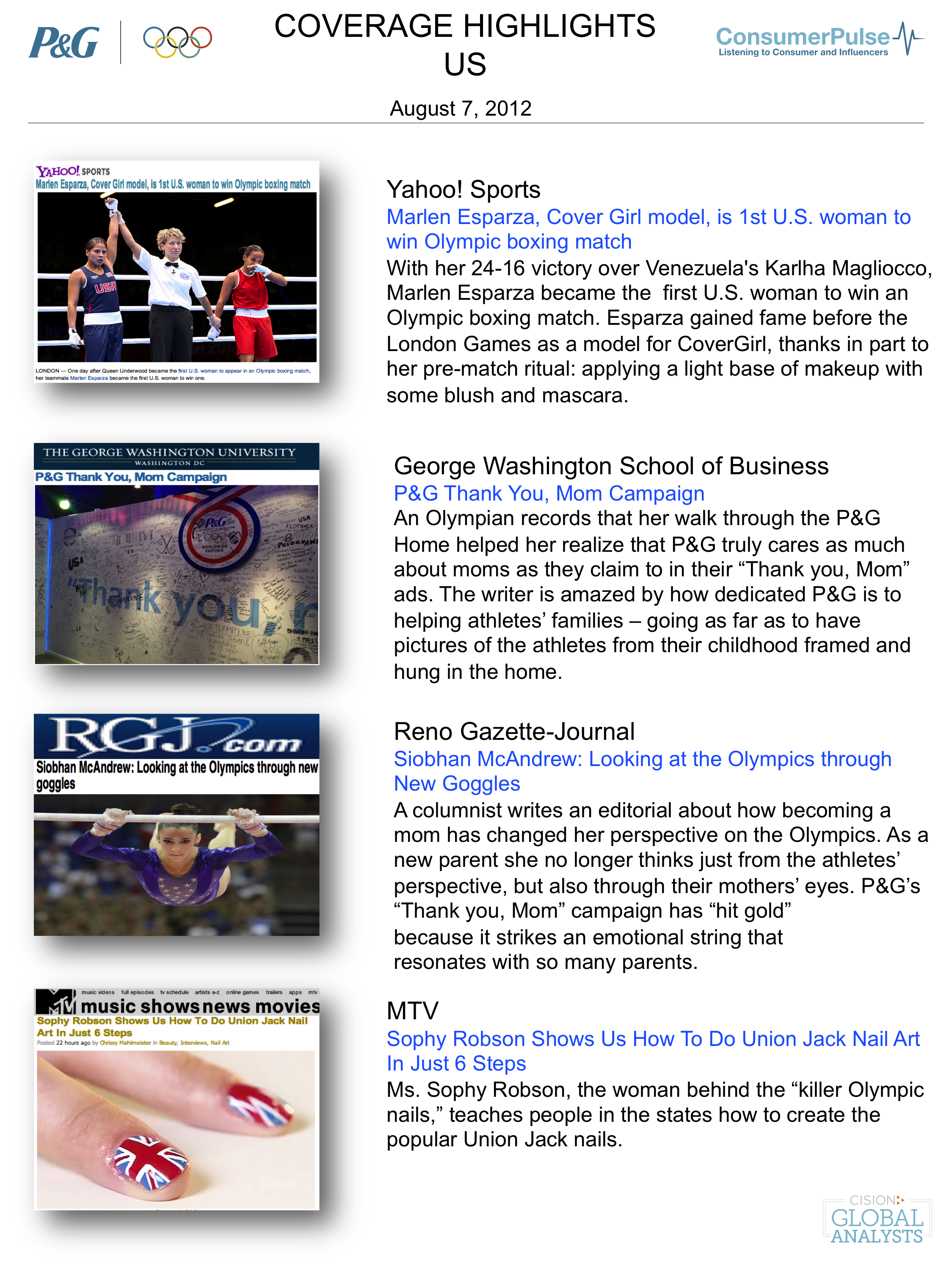7 August  2012  -  US Clip Highlights 1200.png