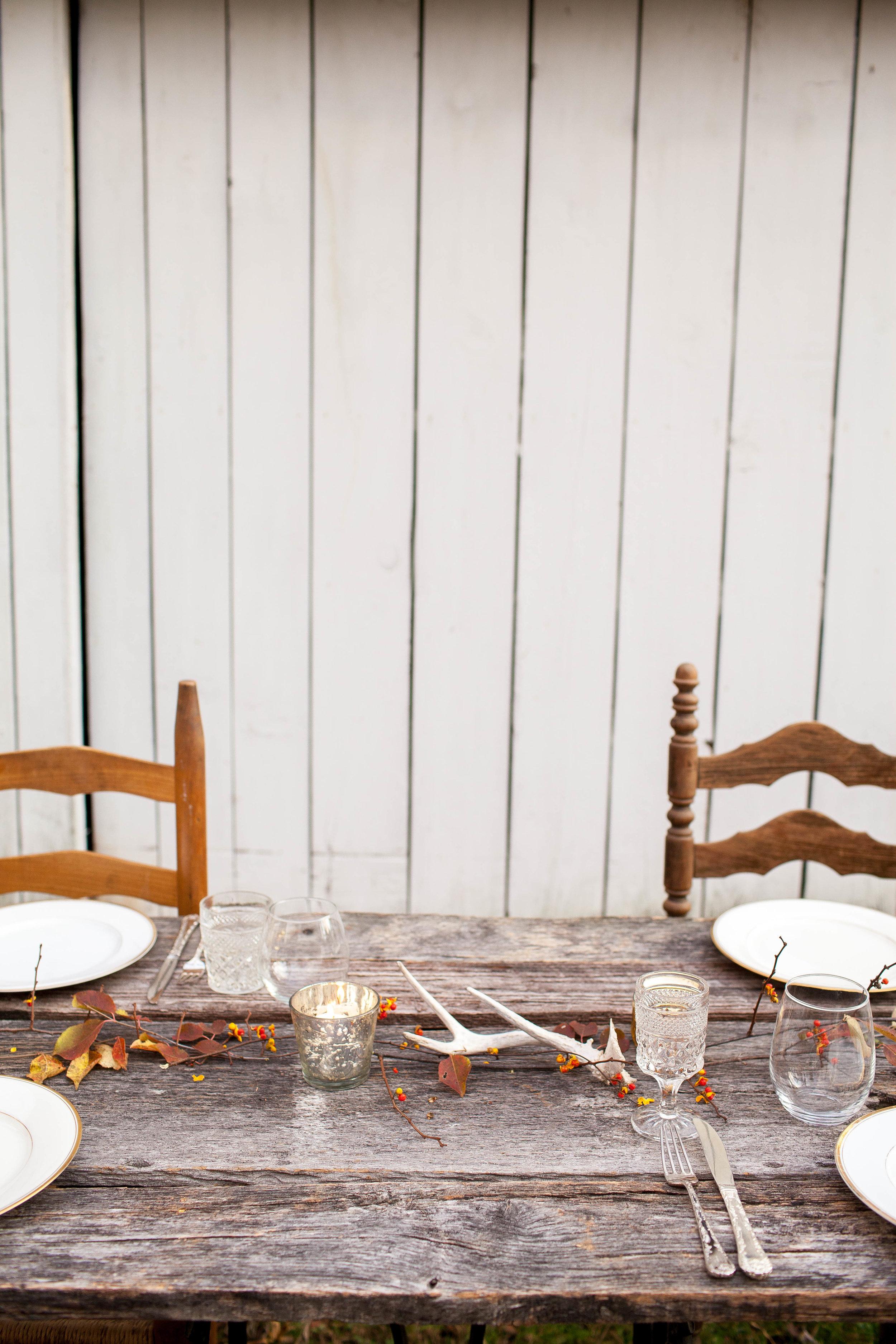 Thanksgiving-181.jpg