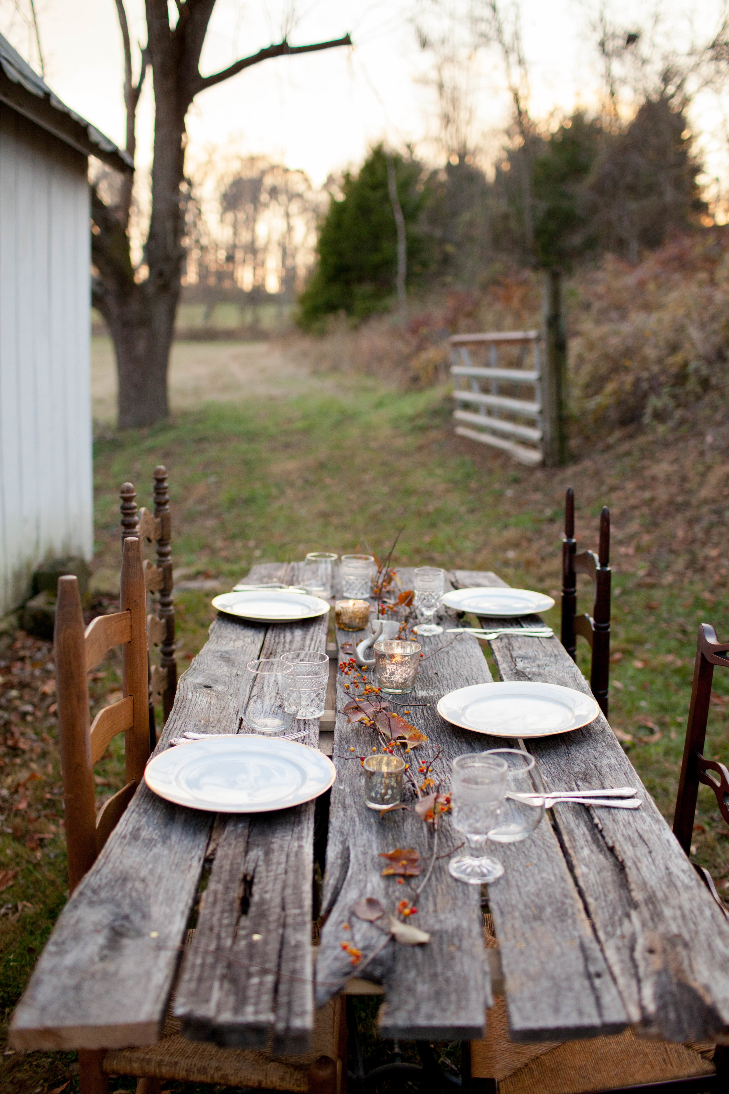 Thanksgiving-438.jpg