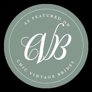 Chic-Vintage-Brides-Monogram-15.png