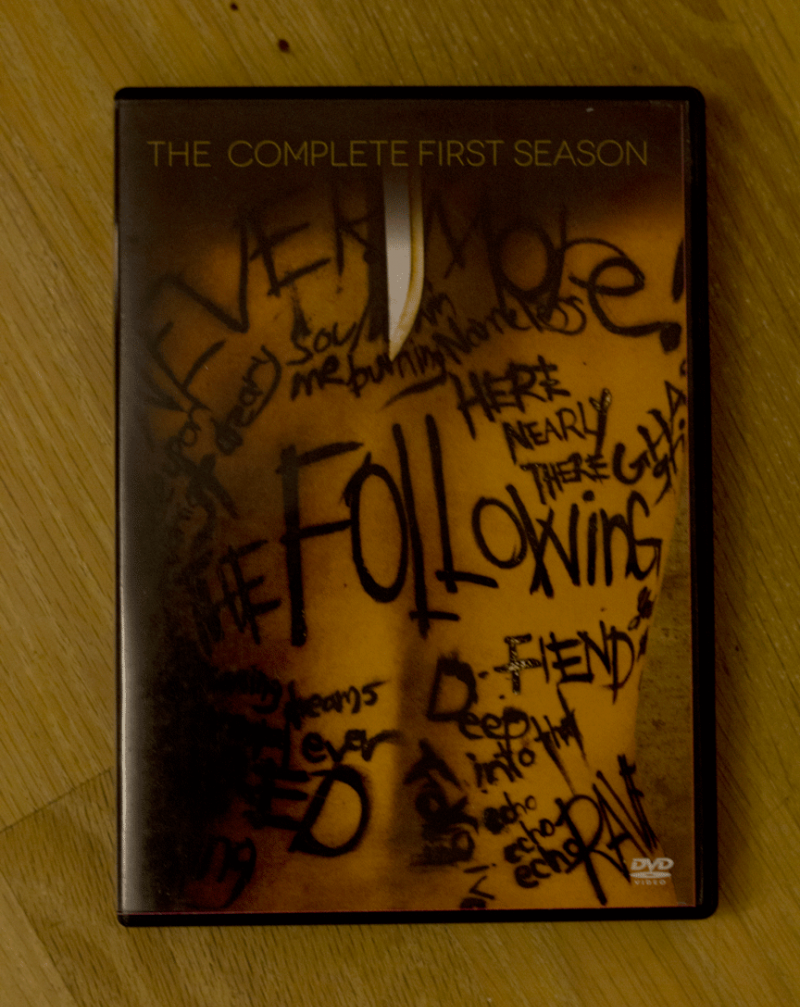 thefollowing_cover.png