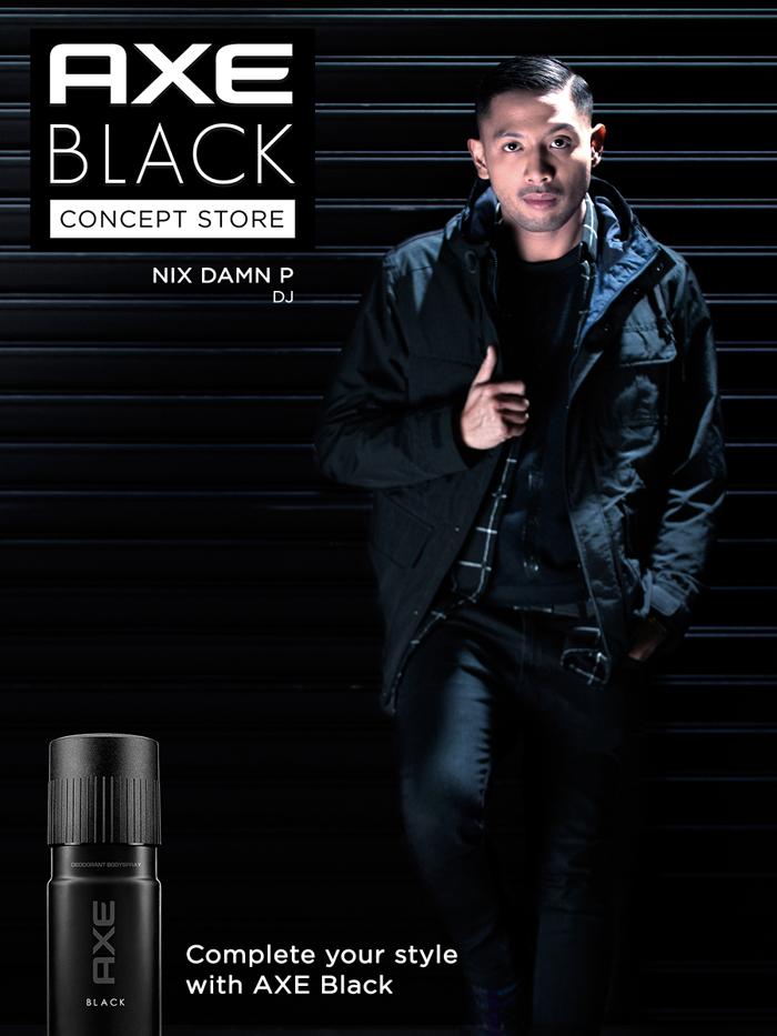 #AxeBlackNix.jpg