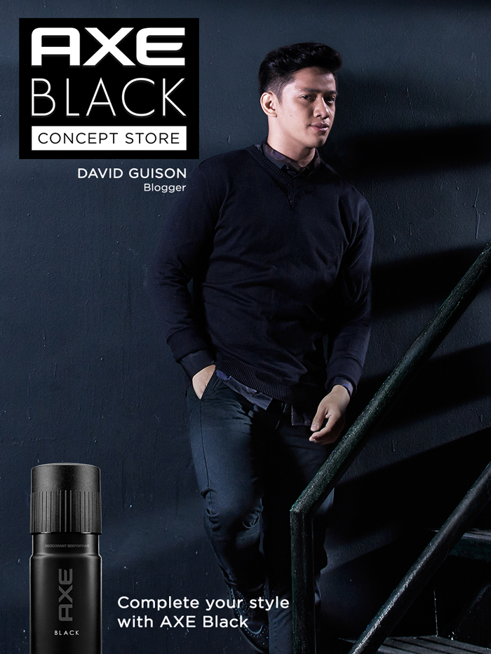 #AxeBlackDavid.jpg
