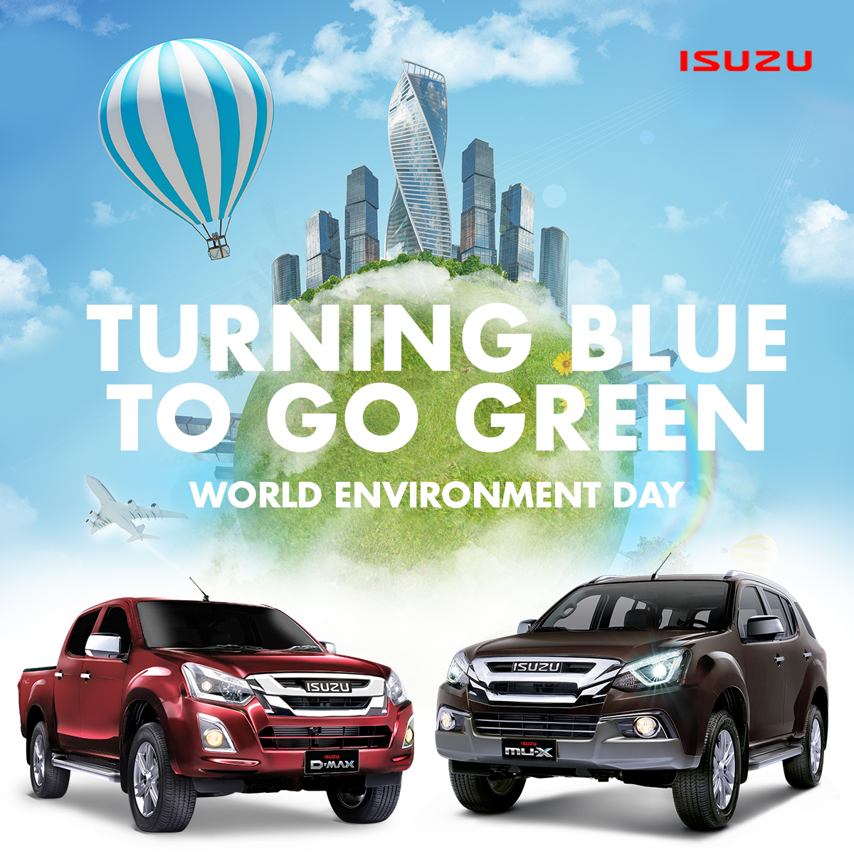 isuzu_go_green_FA.jpg