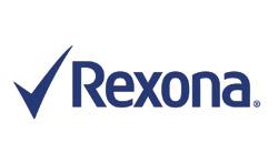 Rexona2.jpg