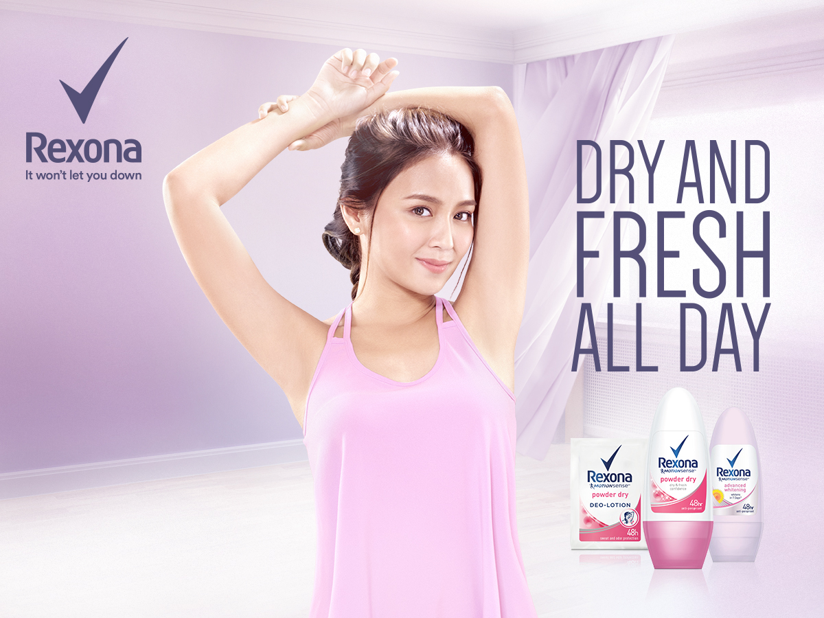 rexona huntress FA.jpg