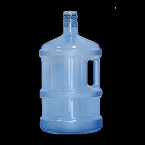3 Gallon BPA Free Tall