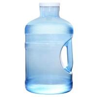 5 Gallon BPA Free Wide Mouth