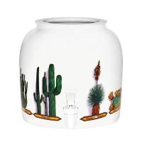 Design - Cactus