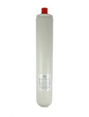 SQC-3 - Replacement Pre Filter