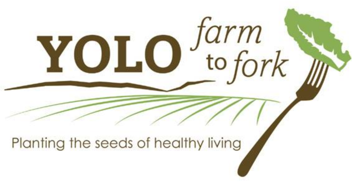 Yolo Farm to Fork