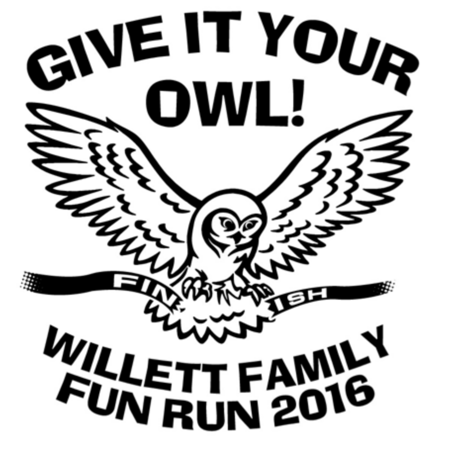 Willett Elementary PTA