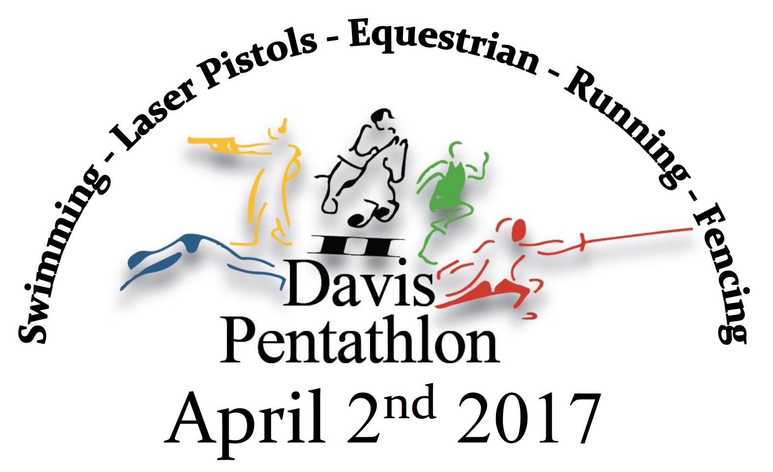 Davis Pentathalon