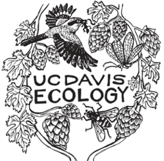 UC Davis Graduate Group in Ecology