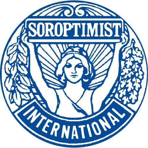 Davis Soroptomist International
