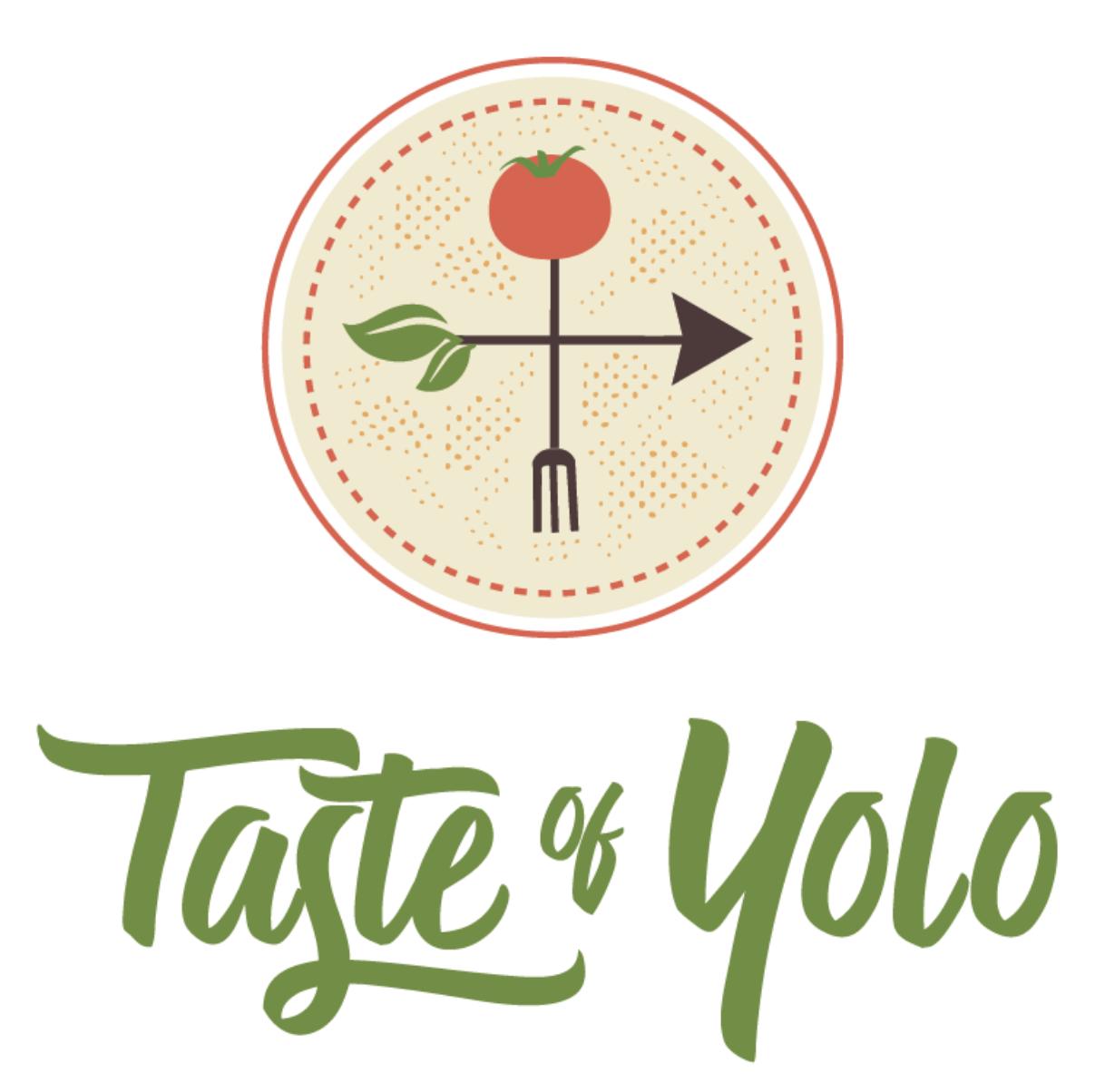 Taste of Yolo