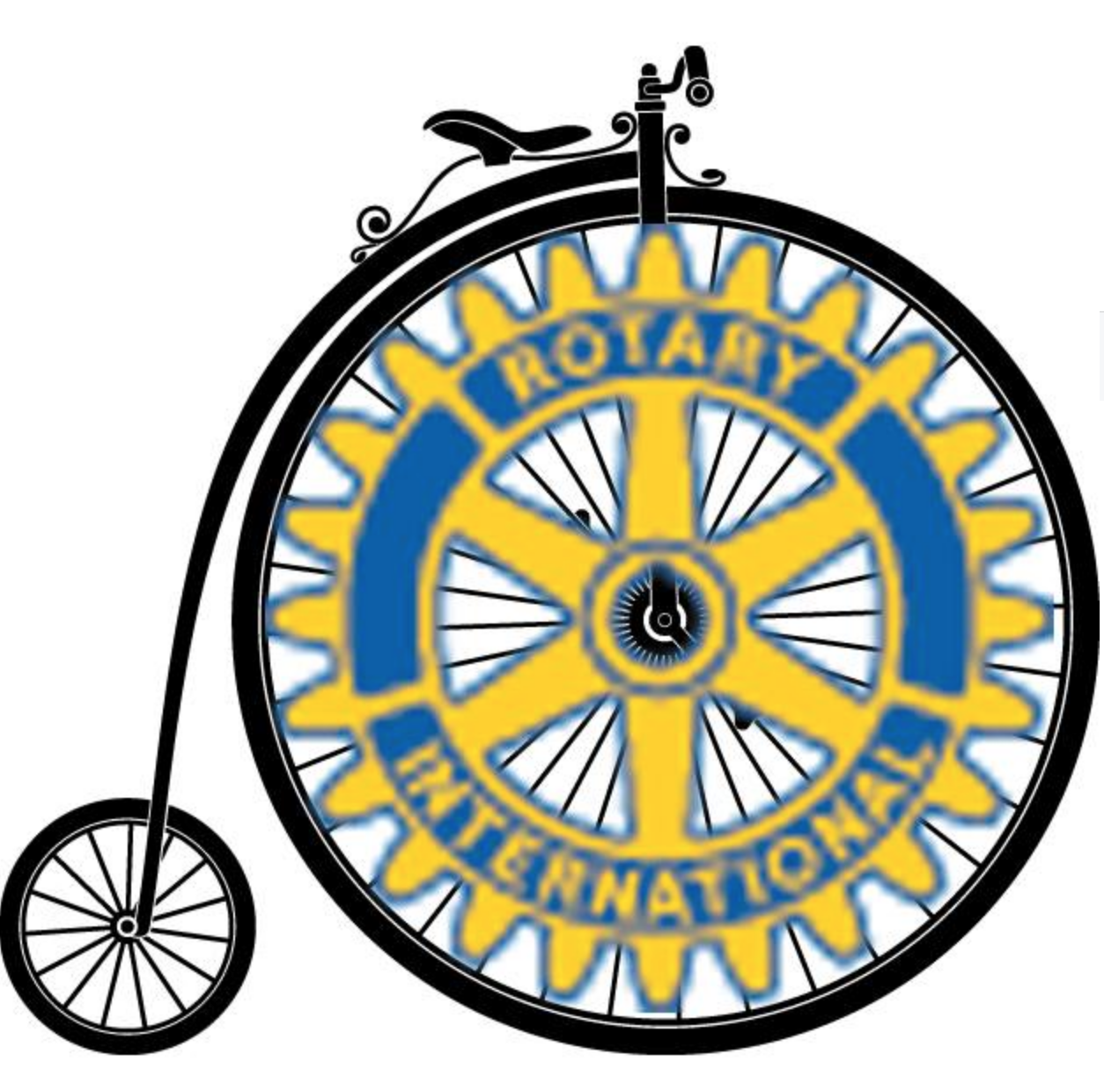 Davis Rotary Club