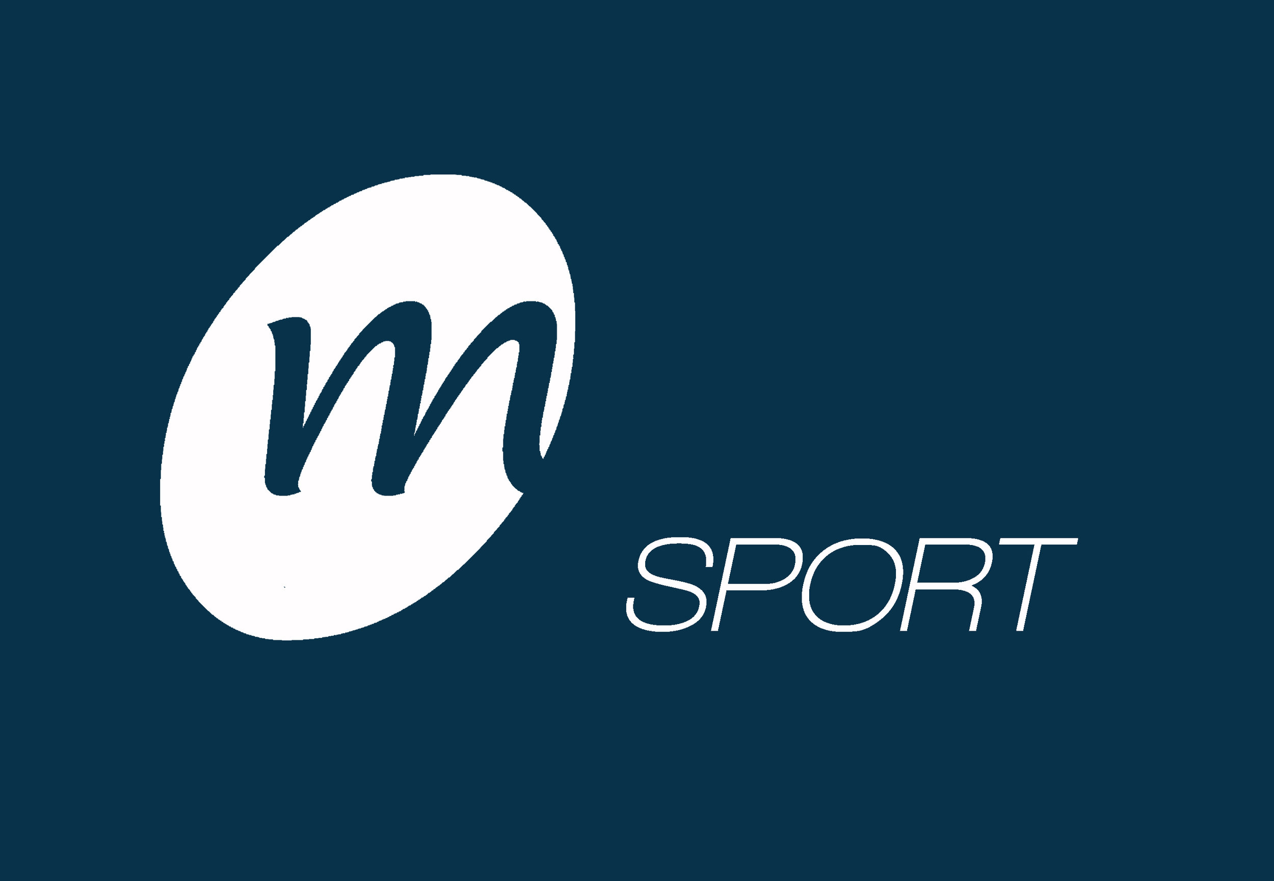 OMCsport.jpg