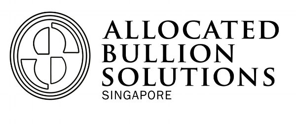 Logo and Company Branding