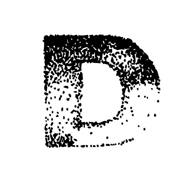 daphne-D.png