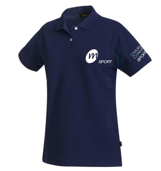 blue-shirtSPORT.png