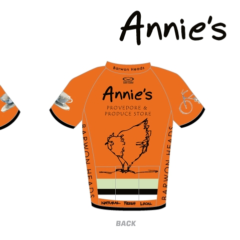 ANNIES-PROVODORE-JRACE-v3.jpg