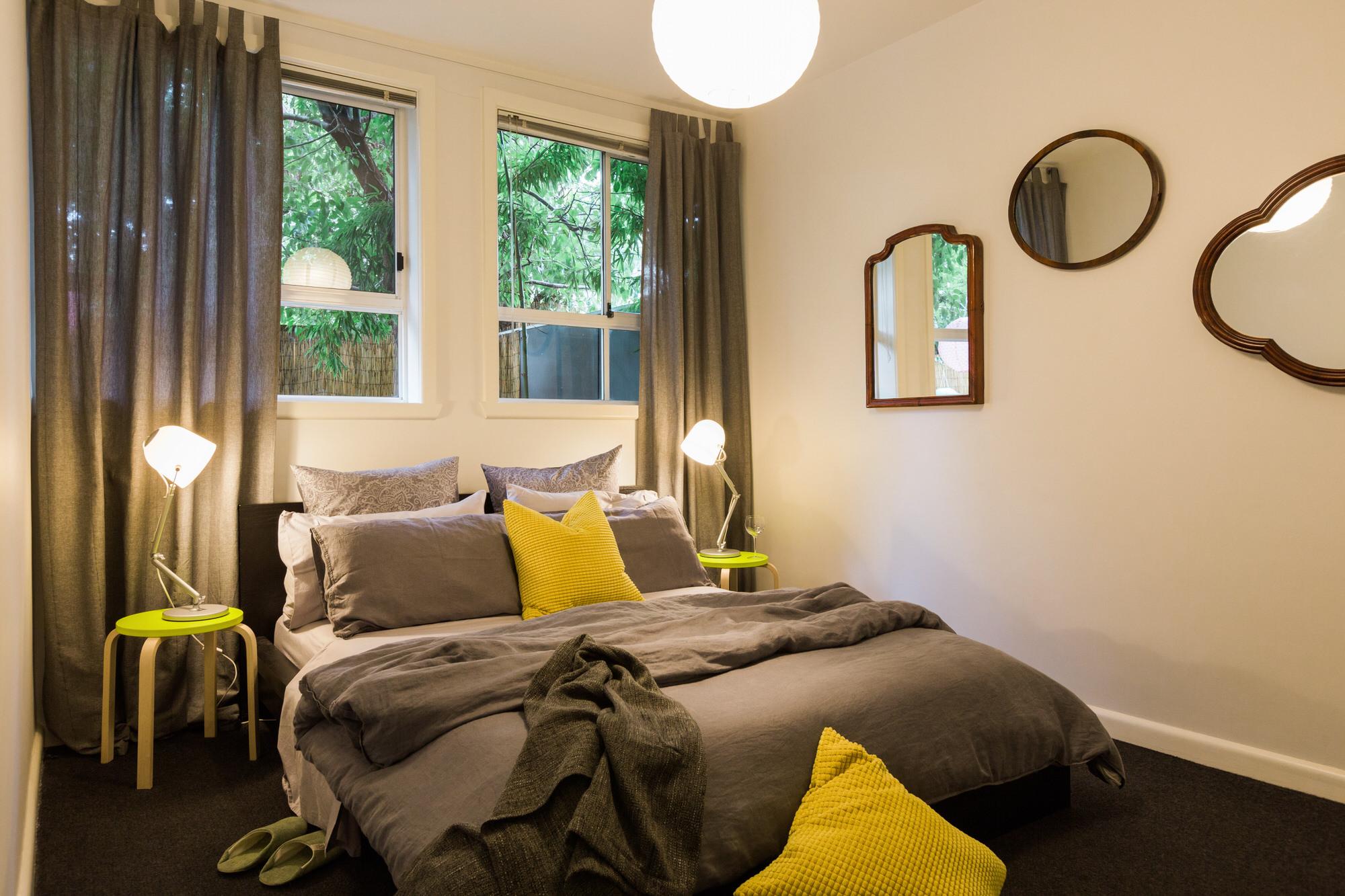bedroomdesign