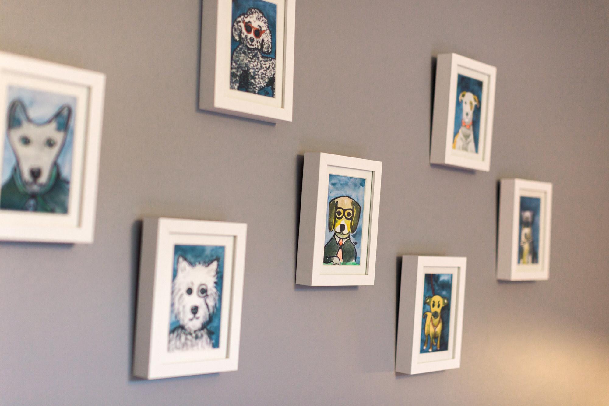 dog-art-Siobhan-Donoghue