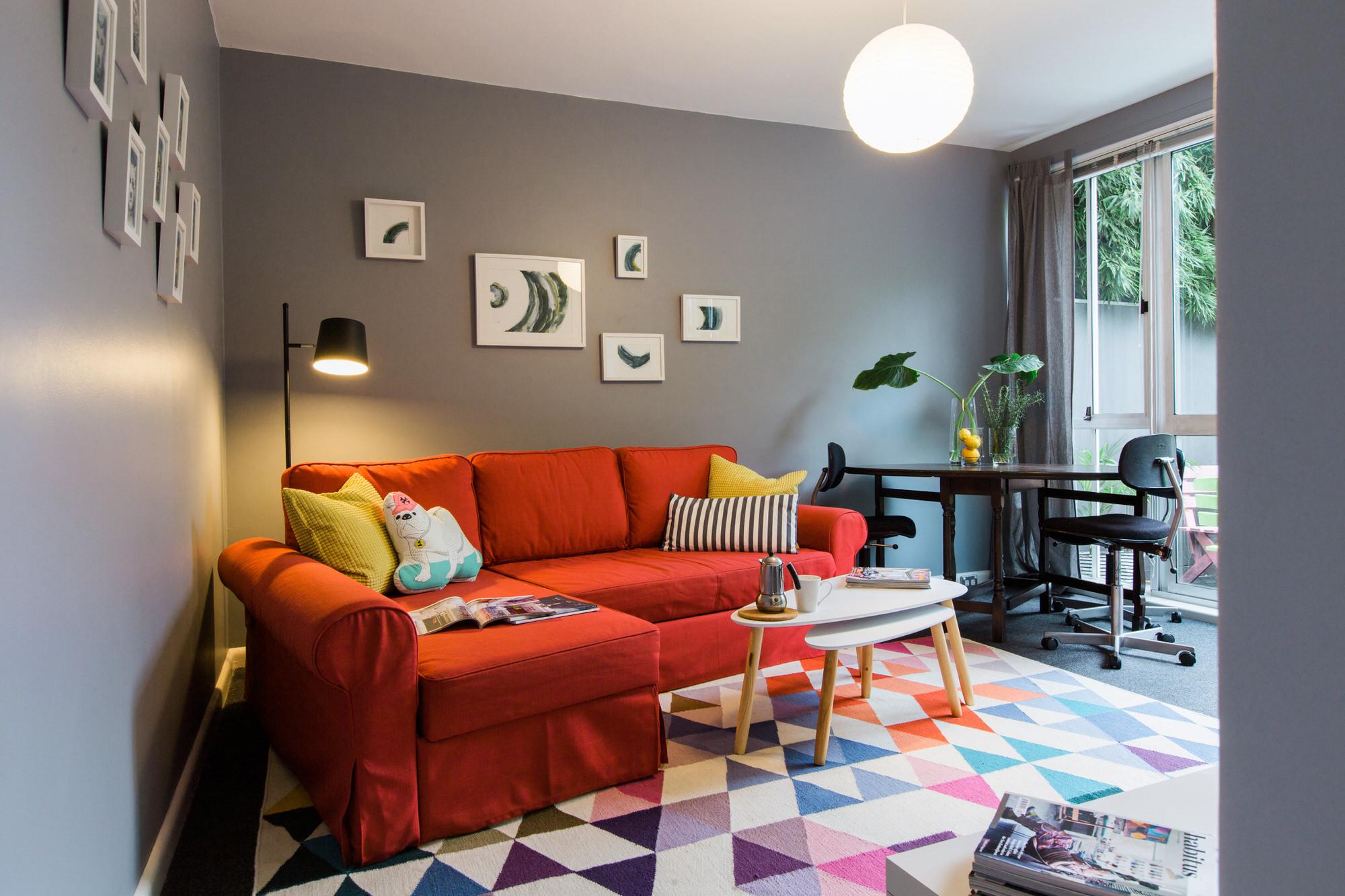 living-room-Siobhan-Donoghue