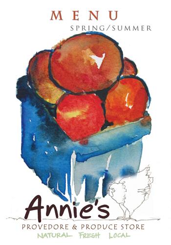 Amenucover2012.jpg