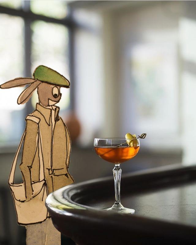 drink-leaf.jpg