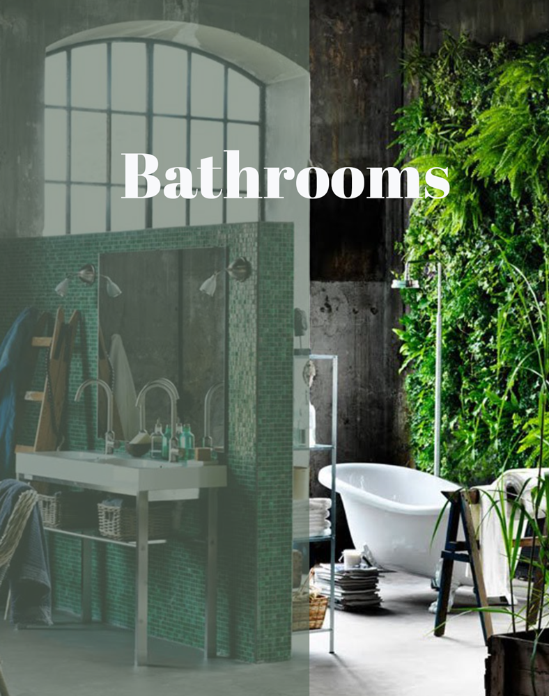 Bathrooms2.png
