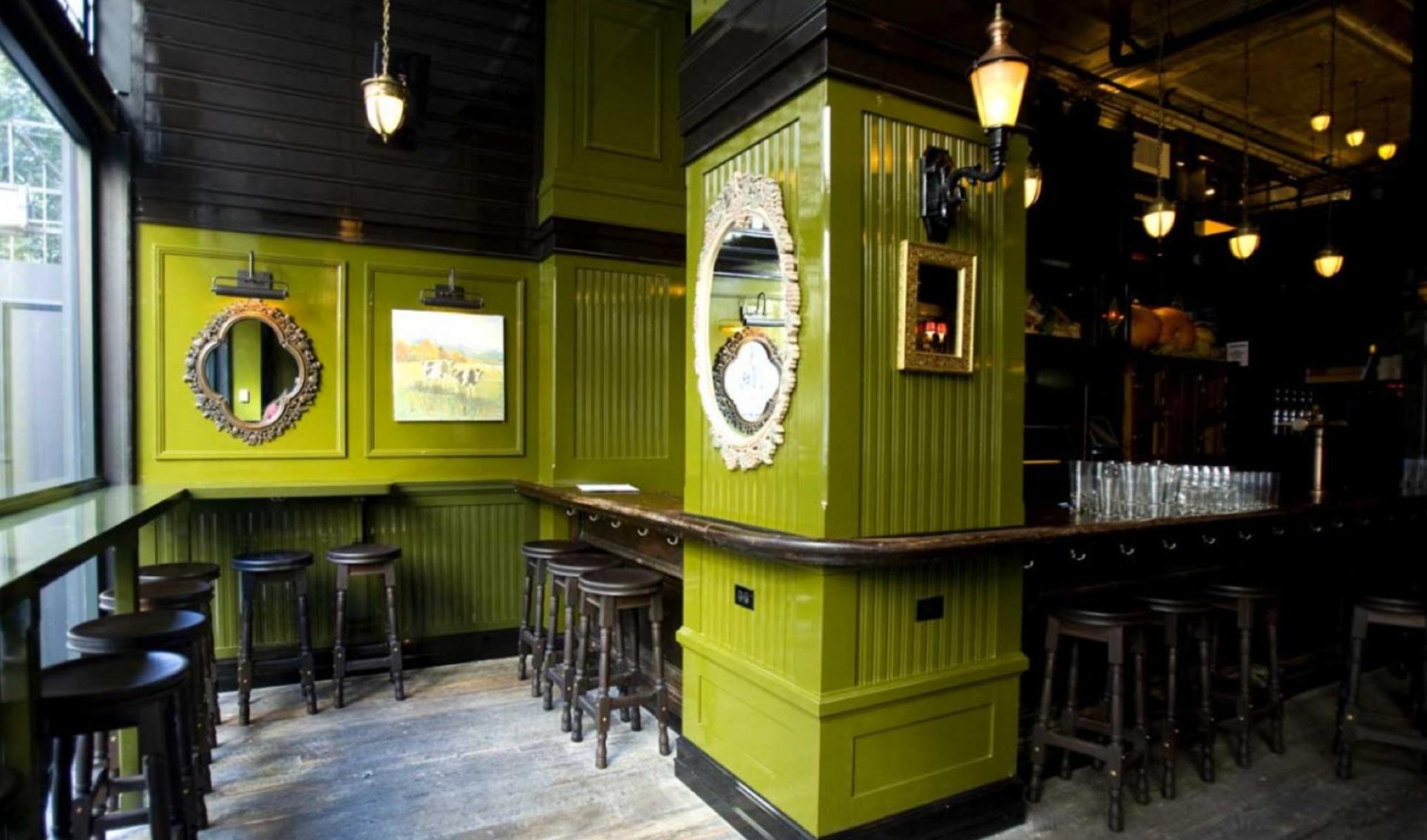Restaurant-Interiors-Melbourne