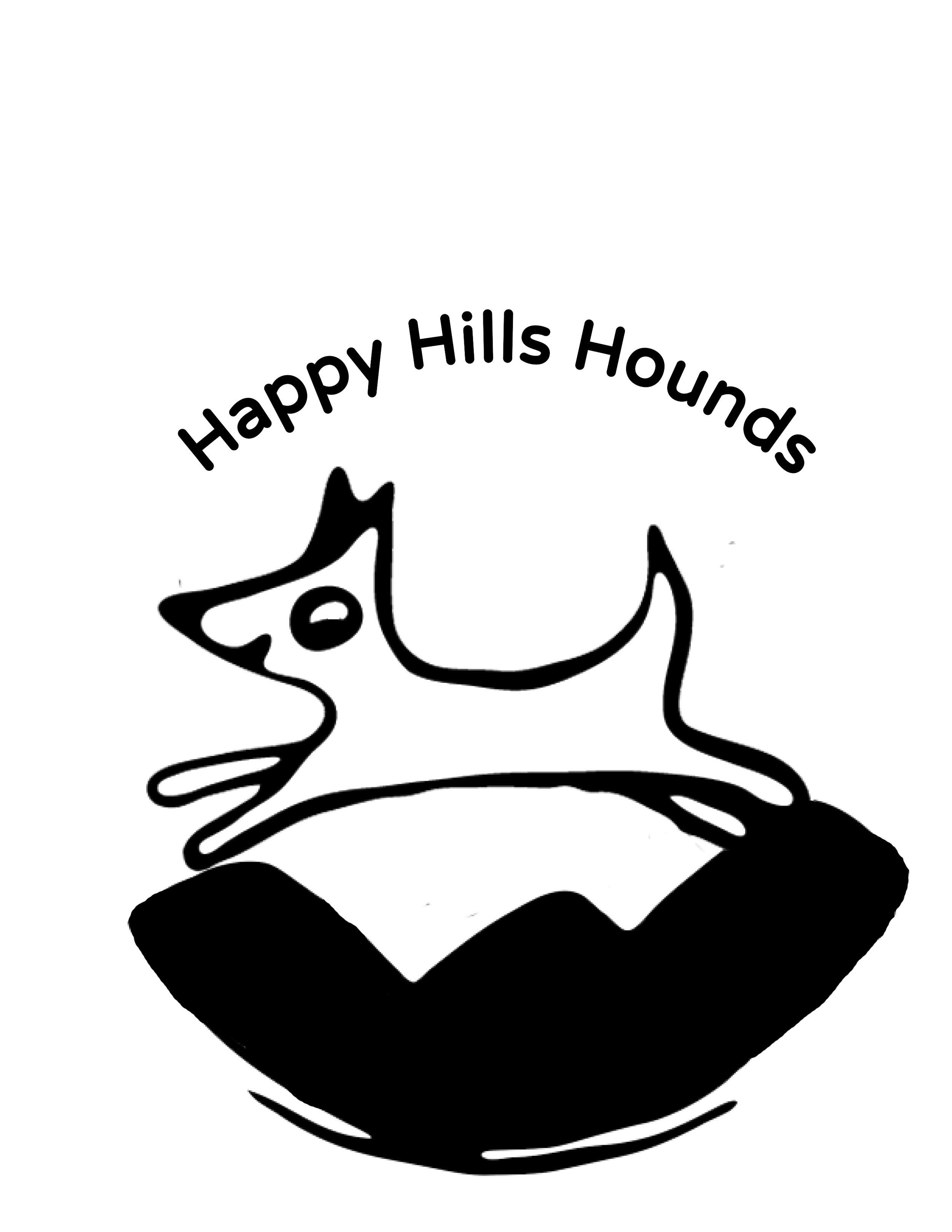 dog-logo