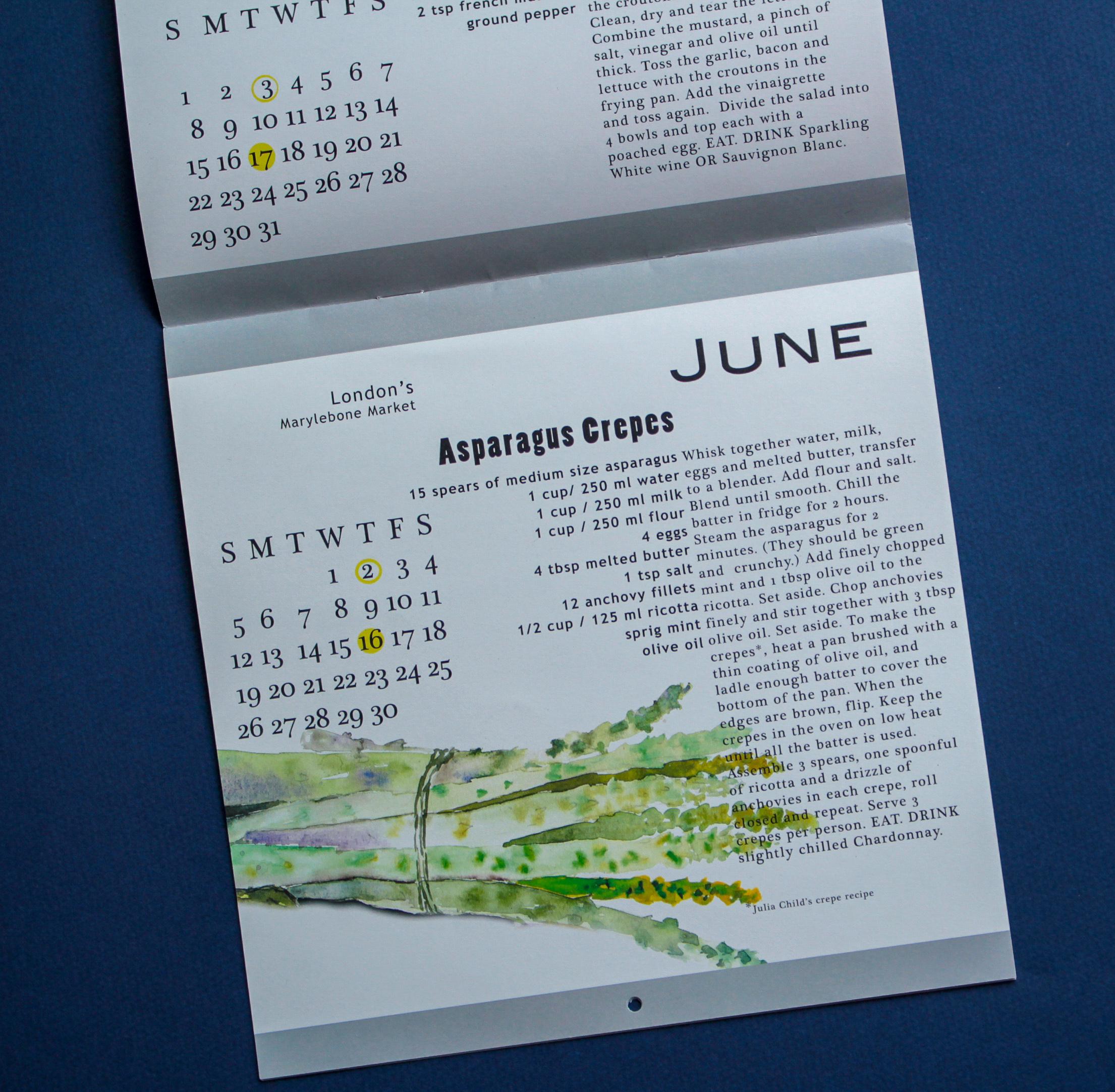 food-calendar.jpg
