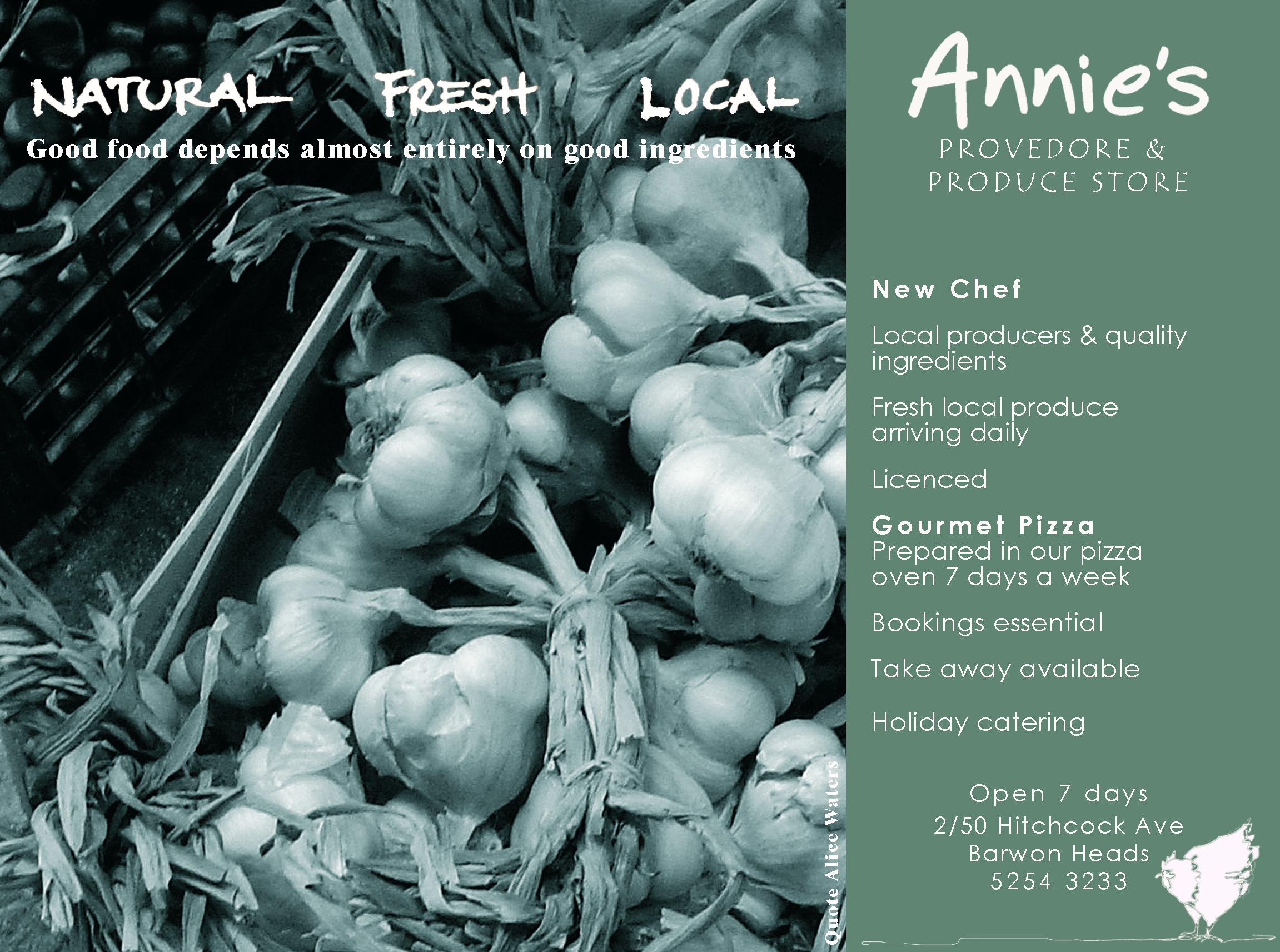 Garlic Annies.jpg