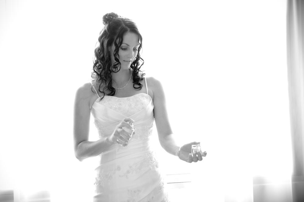 1_Bride_BK-181.jpg