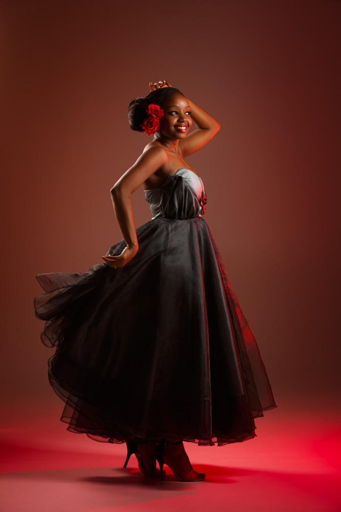 MissAfrica-173.jpg