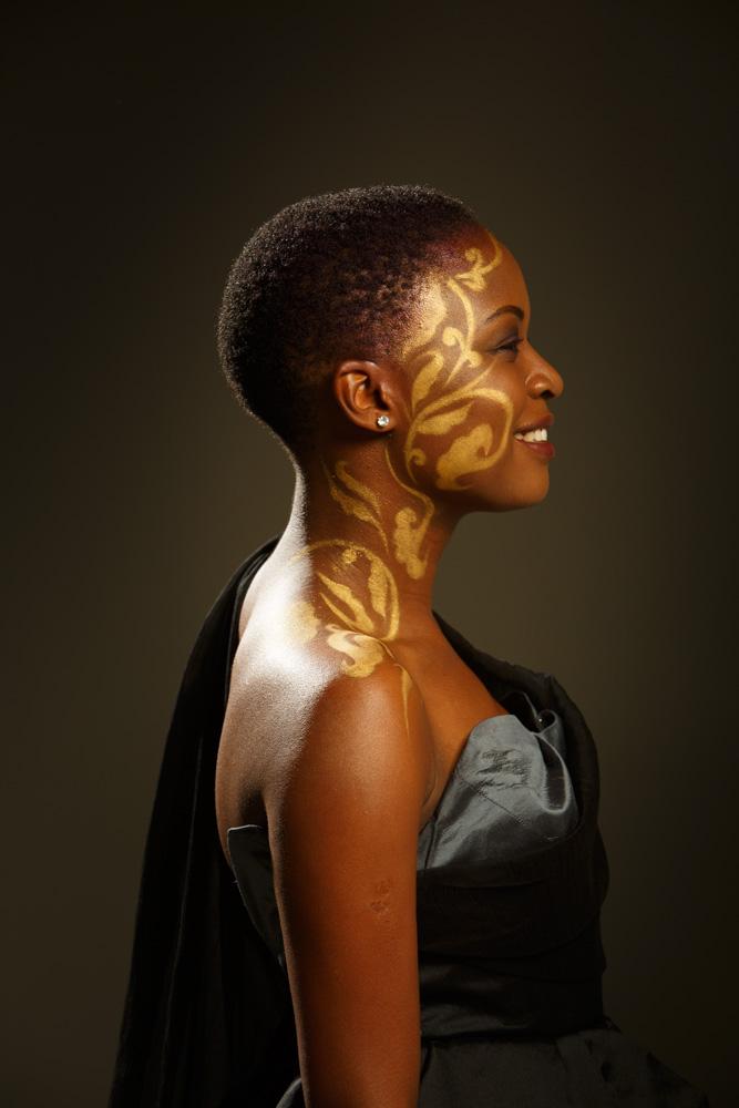 MissAfrica-299.jpg