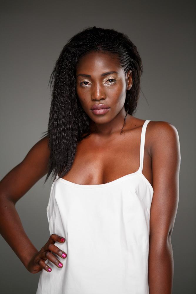 MissAfrica-616.jpg