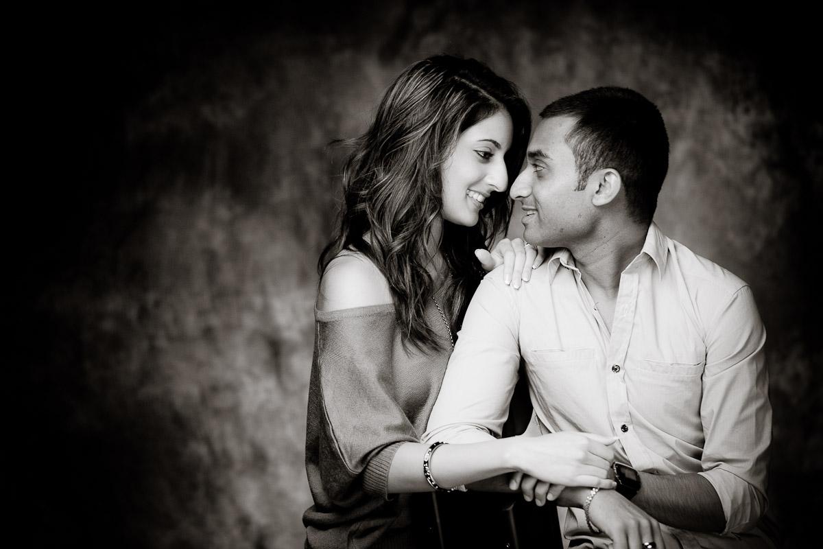 Hitesh&Zayna-22.jpg