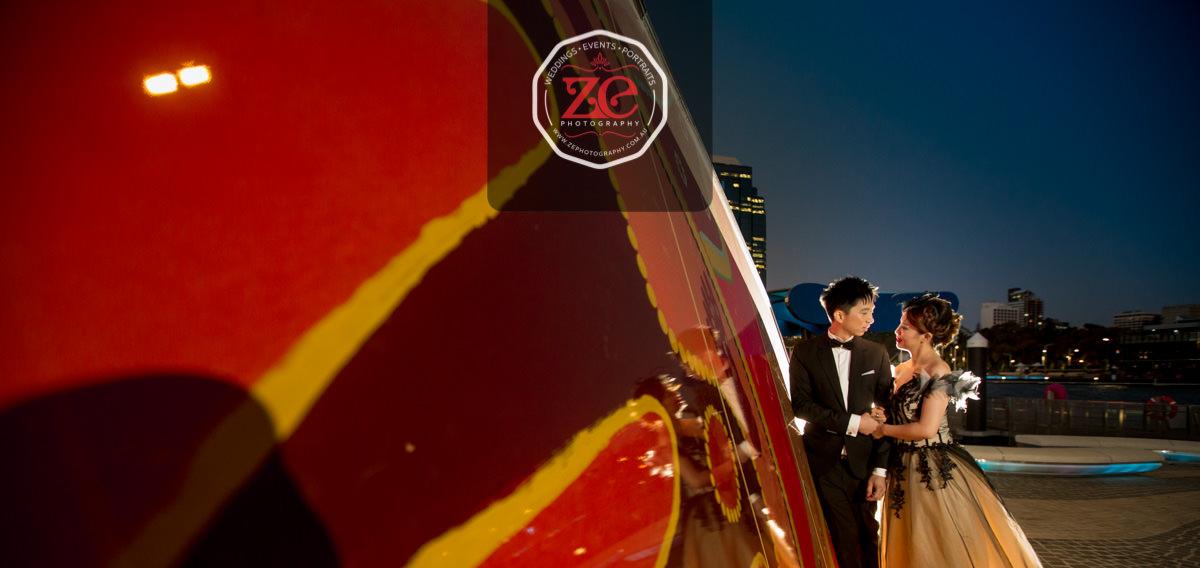www.zephotography.com.au